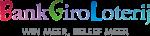 bank giro loterij logo