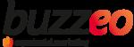 buzzeo logo