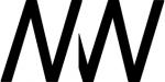 natwerk logo