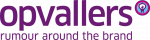 opvallers logo