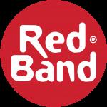 redband logo