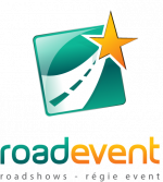 roadevent logo