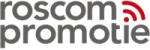 roscom promotie logo