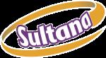 sultana logo