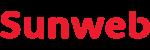 sunweb logo