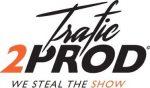 trafic2prod logo