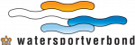 watersportverbond logo