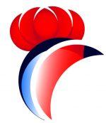 a la francaise logo