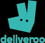 deliveroo logo