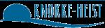 knokke heist logo
