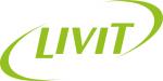 livit logo