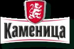 kamenitza logo