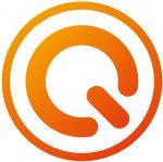 q dance logo