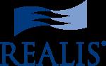 realis logo